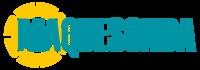 https://maquesonda.pt/wp-content/uploads/2019/10/logo_footer.png